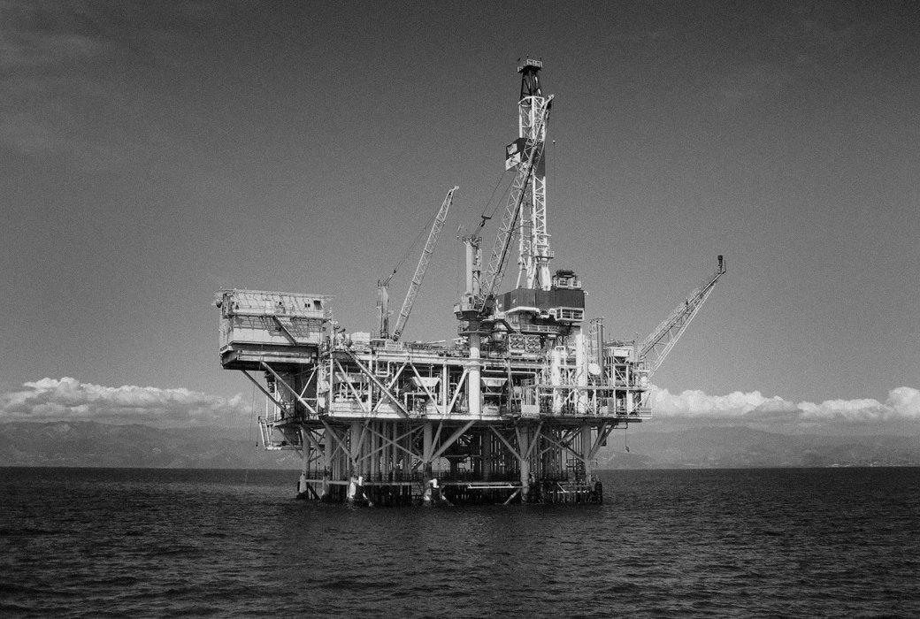 Как мир подсел на нефть и когда это закончится. Изображение № 2.
