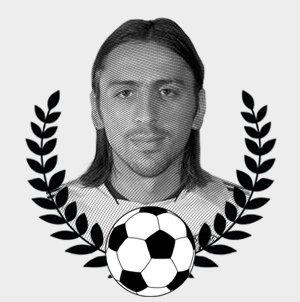 Дополнительное время: чем занимаются звёзды футбола после окончания карьеры. Изображение № 10.