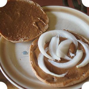 Путеводитель по арахисовой пасте, самому популярному продукту США. Изображение № 11.