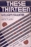 Воскресный рассказ: Уильям Фолкнер. Изображение № 4.
