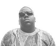 Места главных хип-хоп-разборок, которые изменили жанр. Изображение № 2.