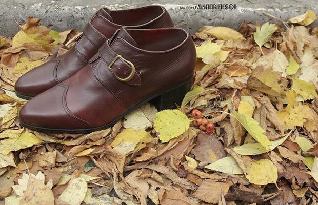 Заказное дело: 10 магазинов мужской одежды во Vkontakte. Изображение № 21.