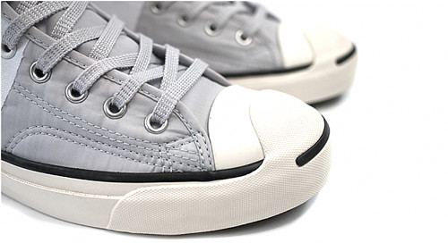 Изображение 7. Две новые модели Converse.. Изображение № 7.
