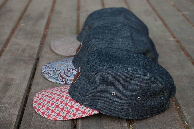 Новая марка: Уличная одежда SUP?SUP!. Изображение № 4.