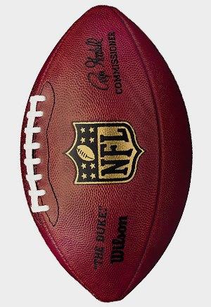 История, правила и команды американского футбола. Изображение № 4.