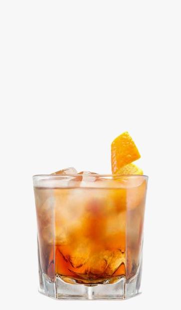 Все, что необходимо знать о женевере — водке из можжевельника. Изображение № 7.