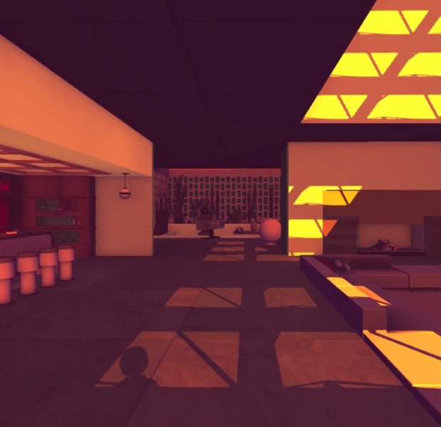 Indie games to play this spring: Grapple, Heartbeats, Sunset — Video Games на Hopes&Fears