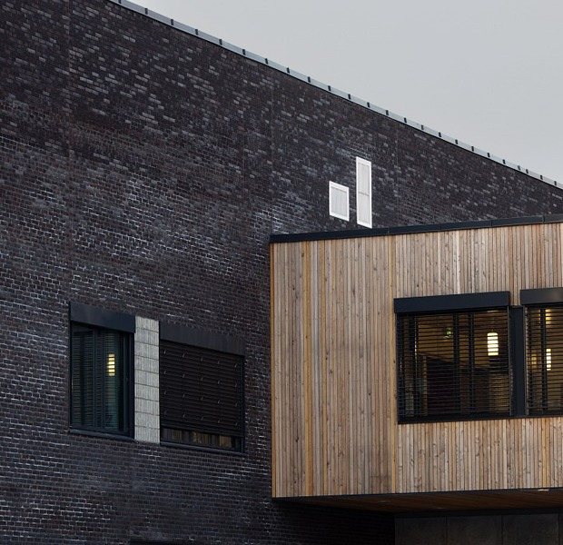 Quiz: Is this a prison or a museum? — Architecture на Hopes&Fears