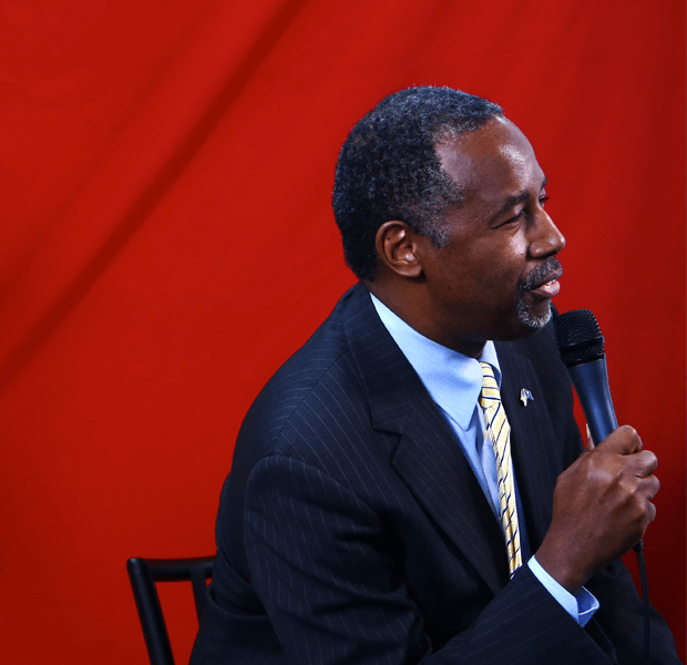 Holocaust expert: 