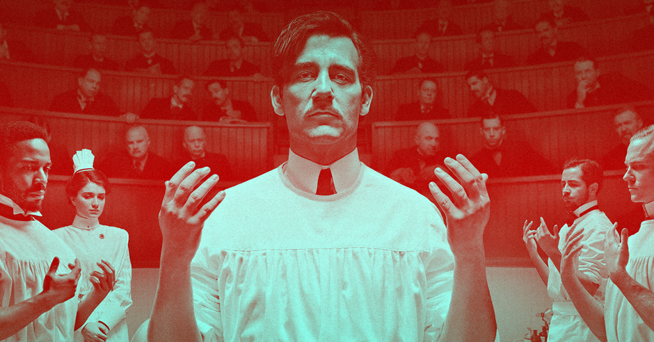 From Dr. Frankenstein to The Knick: Uncovering the history of the modern day mad scientist