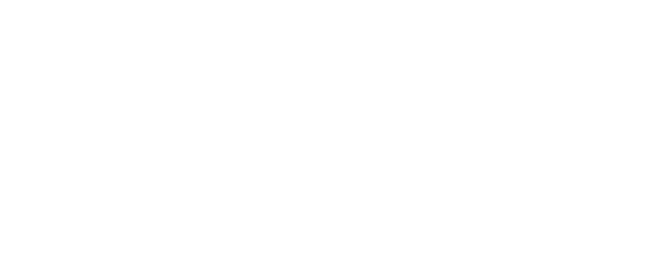 Mr. Robot: every title and episode, explained