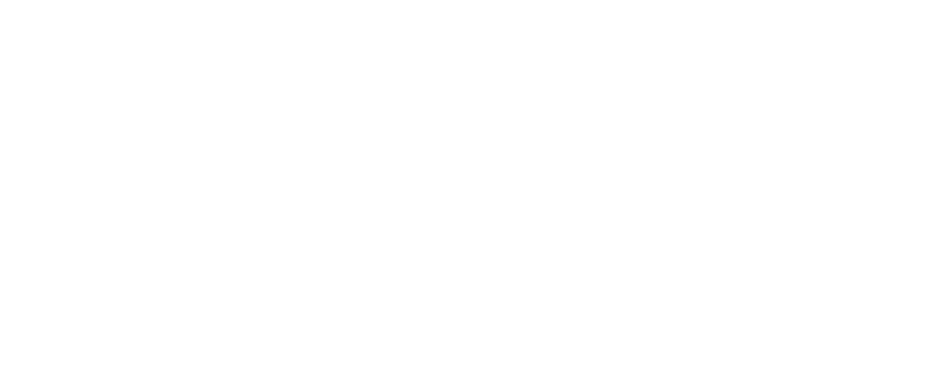 Taking apart K-Pop's hype machine