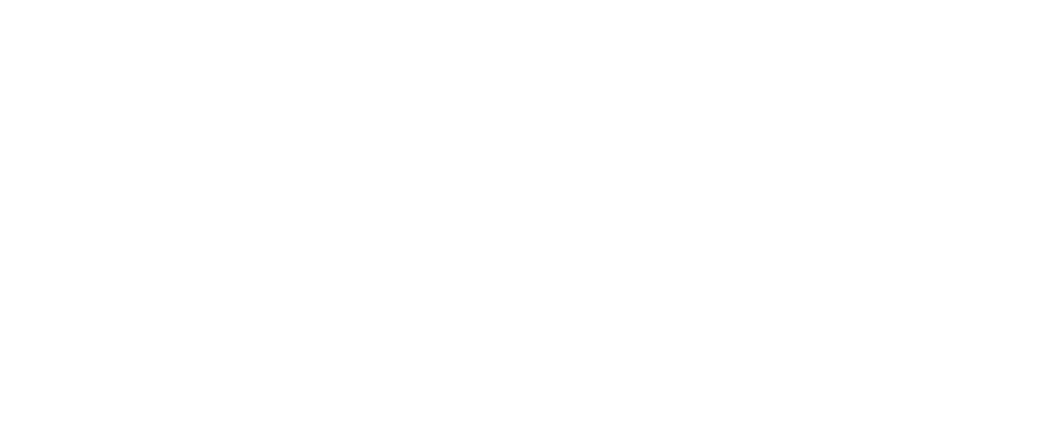 The photographer subculture inside Fallout, GTA and Left 4 Dead