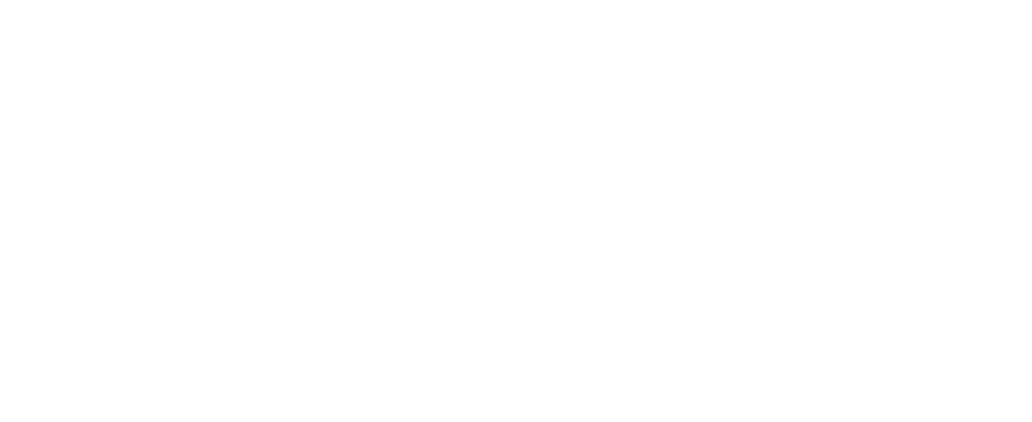 Why don't we just terraform Earth?