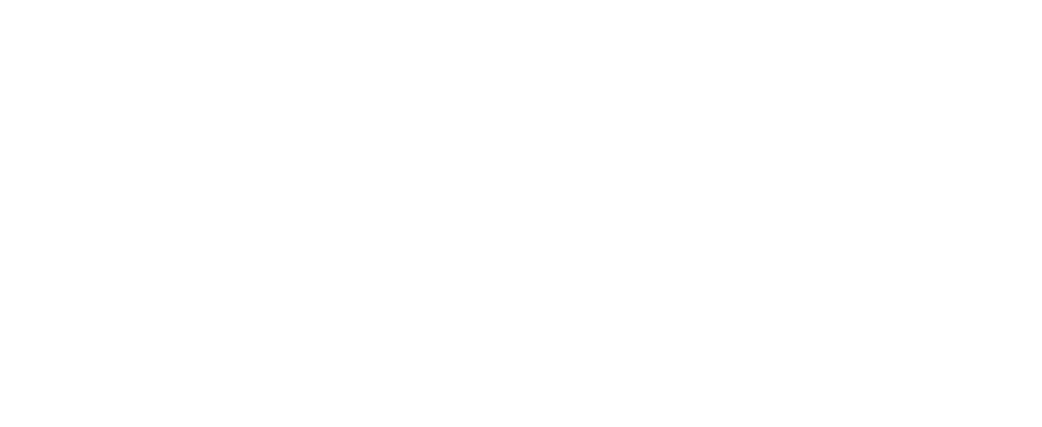 Sex for all: A sex worker's campaign for the disabled