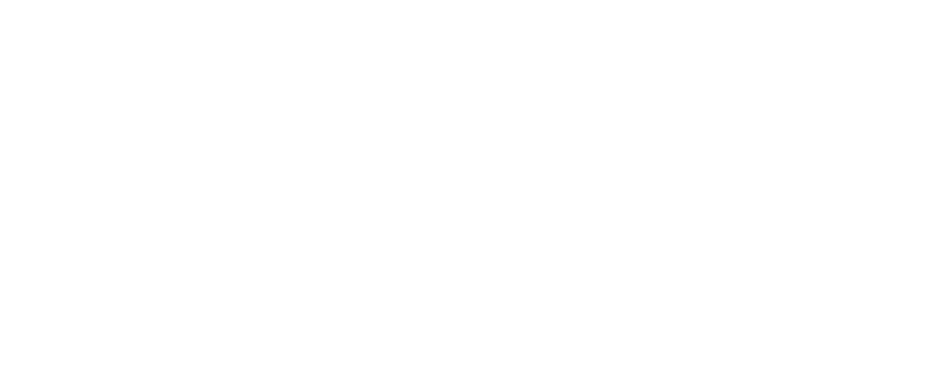 How a 1995 TV Guide predicted the future of television, sort of