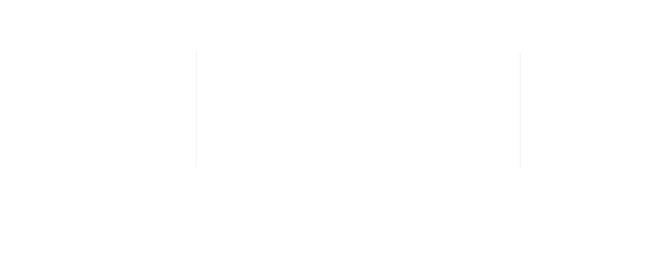 How does male make-up work?