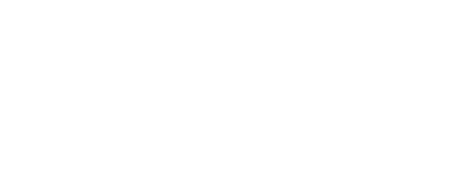Tobias van Schneider on Spotify, Macromedia, and how universities are failing designers
