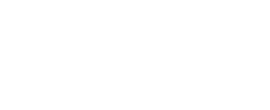 Should we trust robotic surgery?