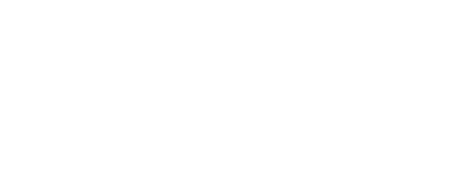 I made the worst Kickstarter ever and it got funded