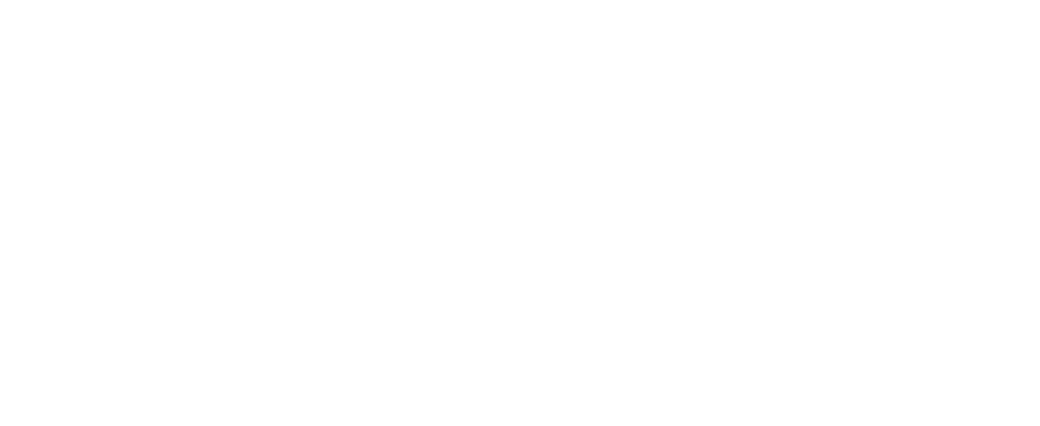 20 Years of Mall Culture: a Mallrats + Clueless retrospective