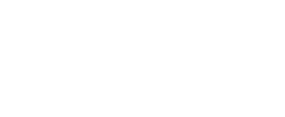 How the fashion industry chases the internet, with VFiles' Preston Chaunsumlit