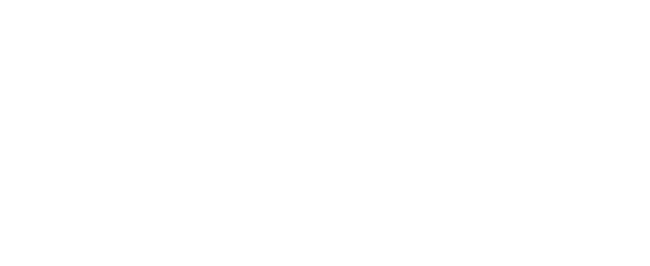 "I stopped dressing ""slutty"" for a week"