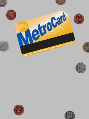 Subway fares