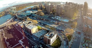 The lingering effects of NYC's racist city planning