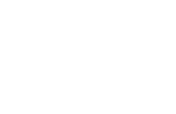 The messy history of the pie fight, from vaudeville to Nickelodeon