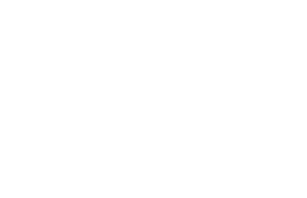 Death goes green: the eco-friendly funerals of the future