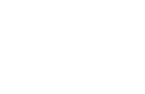 I'm a UFC fighter and I'm addicted to winning