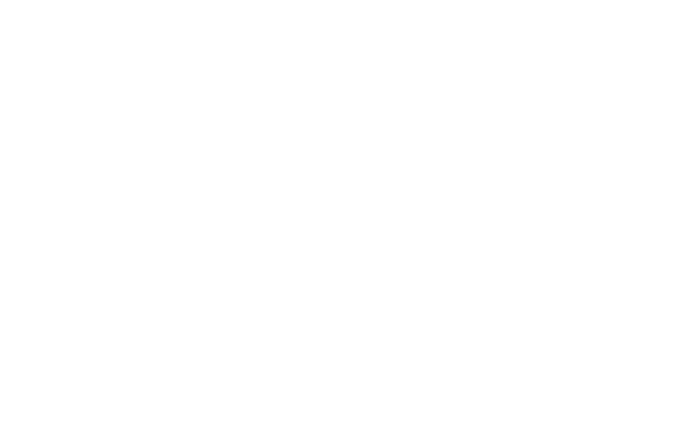 I loved working at a legal brothel in Australia