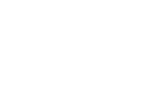 Gaming the system of money-back guarantees