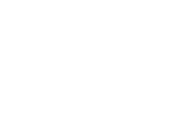 I hid Illuminati symbols in broadcast news graphics because I was bored