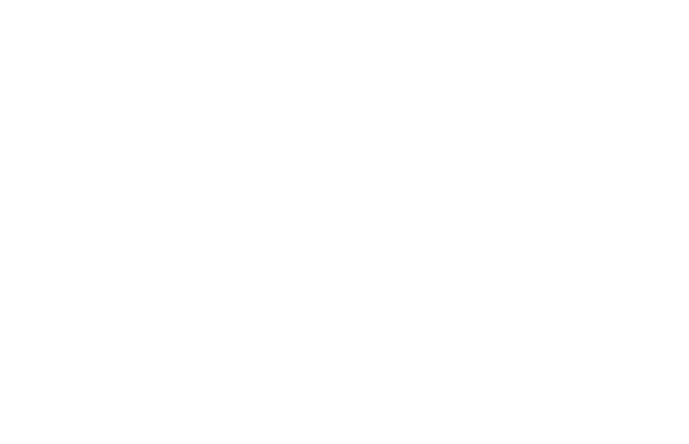 What it's like to write for content farms, from Brooklyn to the Philippines