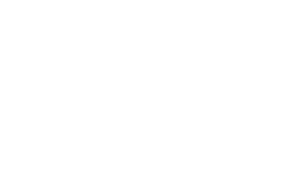 I dig up dirt on the wolves of Wall Street