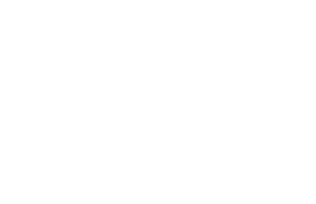 "Searching for the ""grey market"" foods of New York City"