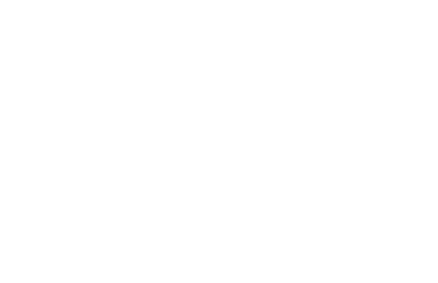 A playlist from the new noise nihilists of Uniform