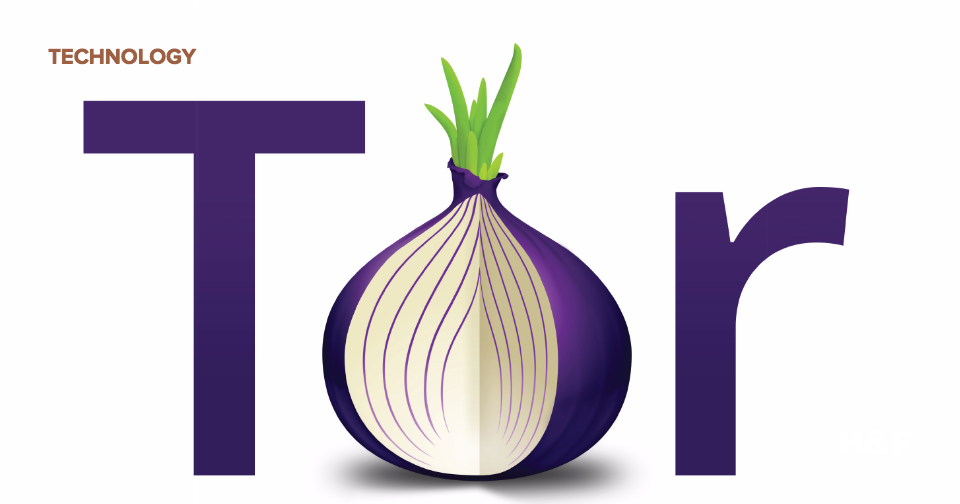 MIT traced Tor-protected servers with 88% accuracy