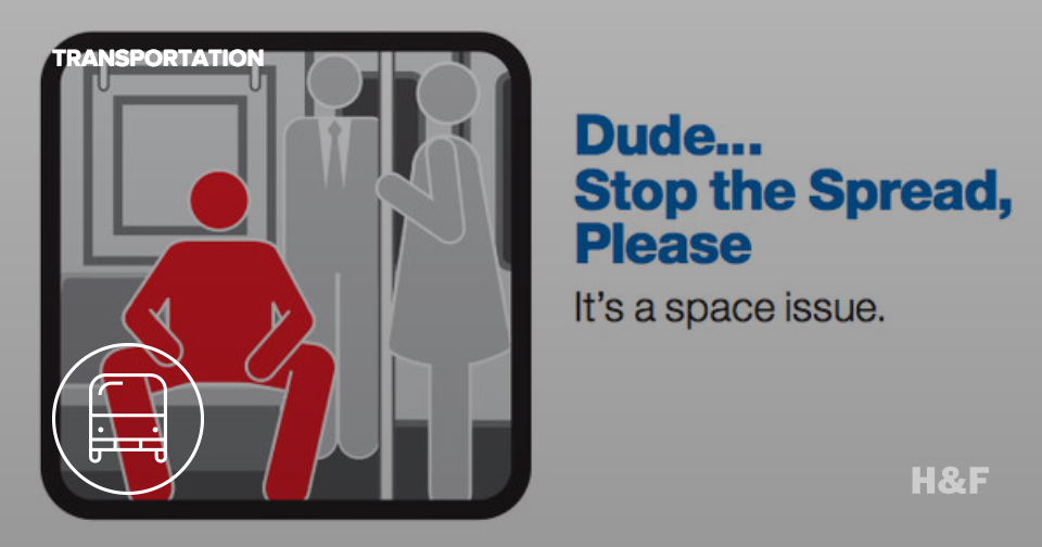 Man spreading arrests raise concerns of broken windows policing in NYC