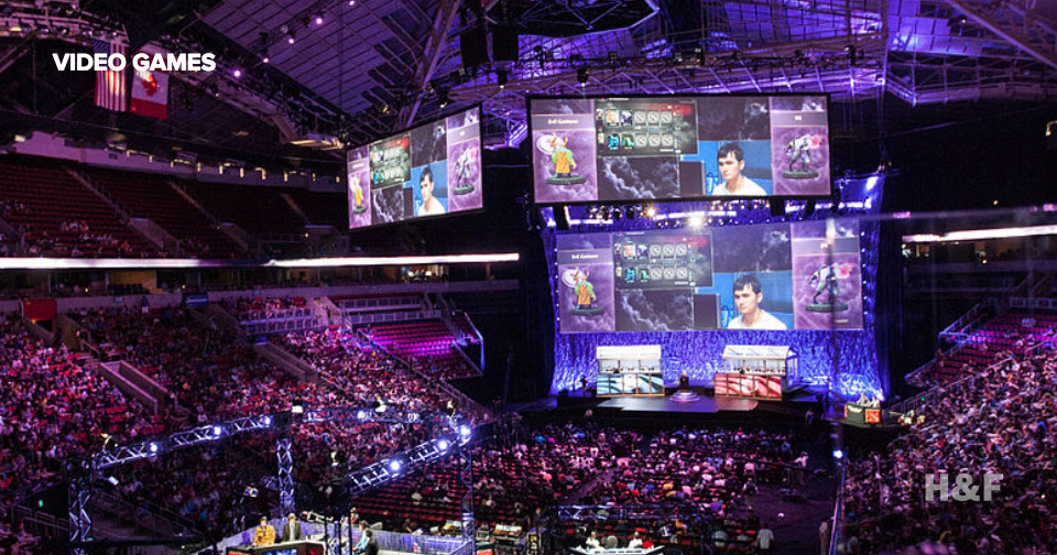 The Electronic Sports League will ban the same drugs as the Olympics