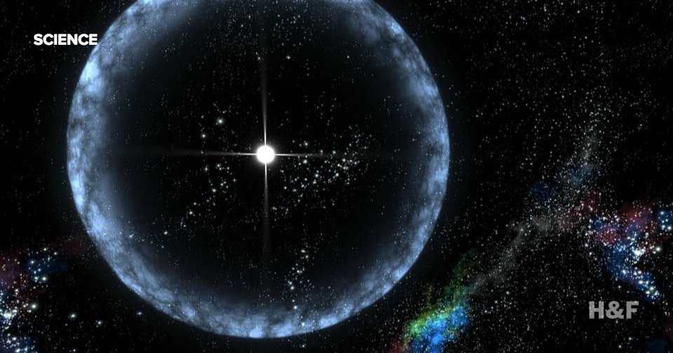 Listen to a star's oscillations transformed into music
