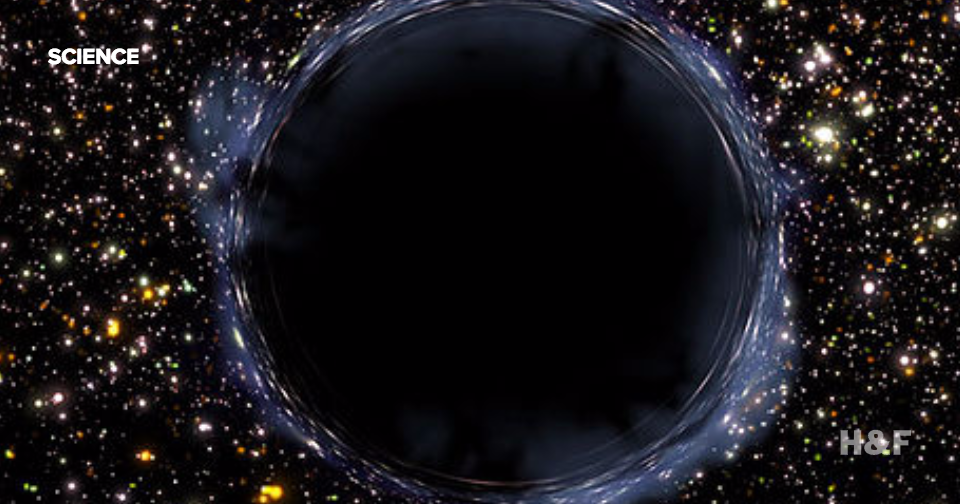 Yes, the universe is dying a slow death
