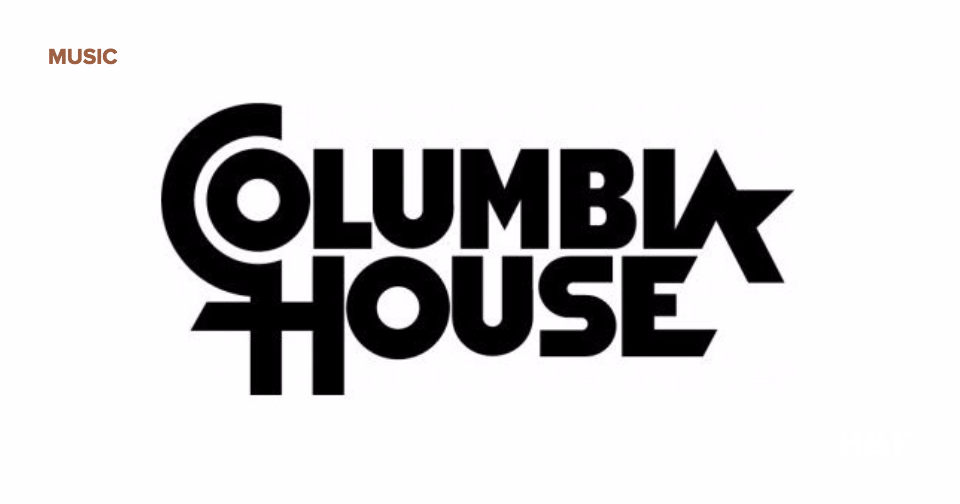 Mail-order giant Columbia House files for bankruptcy