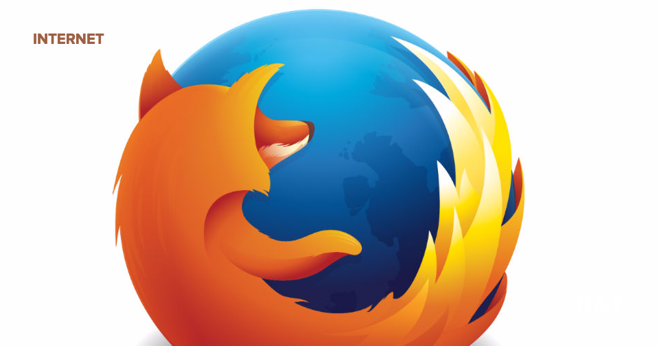 Mozilla Firefox urges you change your password, and update your browser after Russian exploit