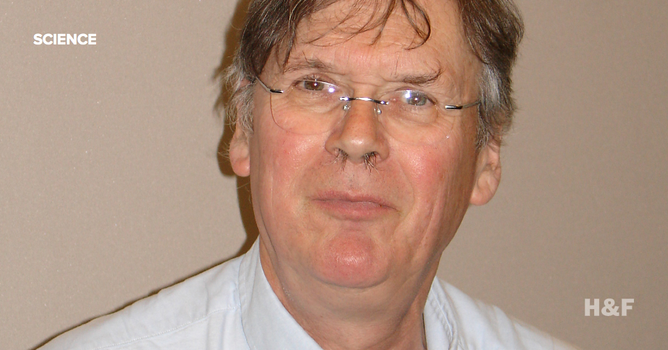 Wanted: the girl who broke Tim Hunt's heart