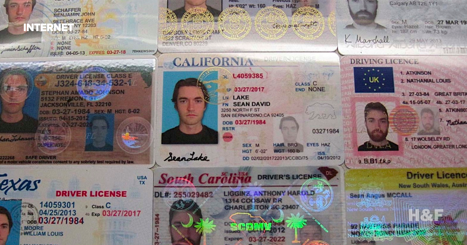The Silk Road's Ross Ulbricht sounds pretty optimistic in his first prison letter