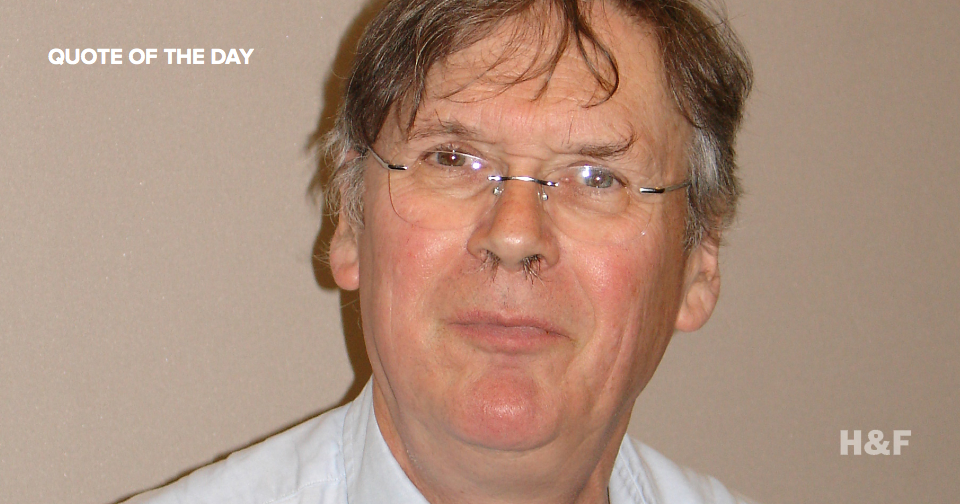 "Nobel Prize winner Tim Hunt says ""girl"" scientists are always falling in love and crying, apologizes"
