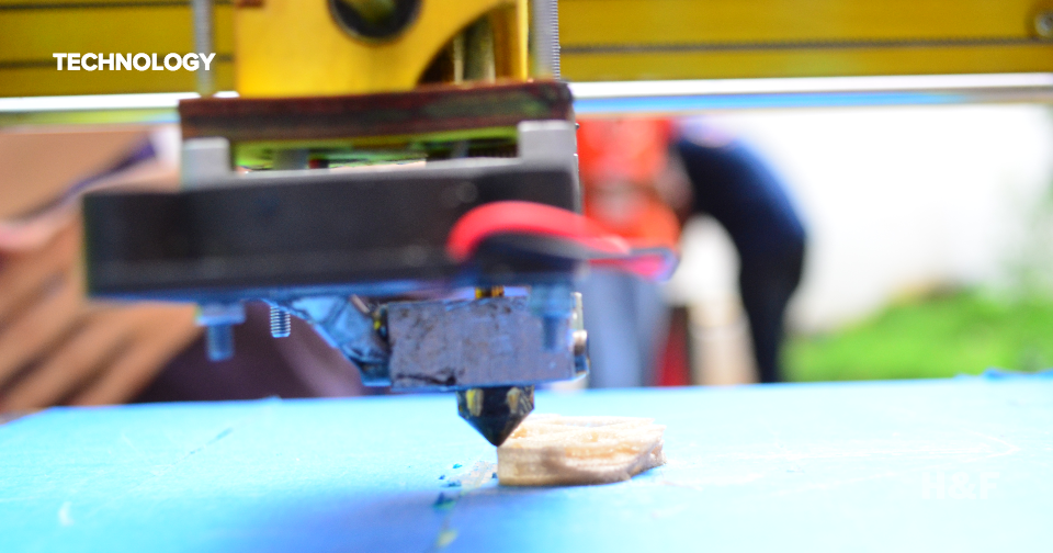 FDA approves first 3D-printed drug